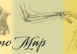 Lesiones de los pianistas - La cura de la lesión