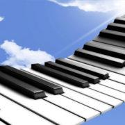vida tras una lesión en el piano