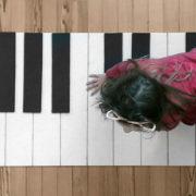 alfombra-teclado gigante