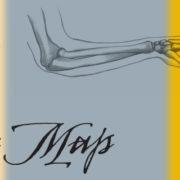 Lesiones de los pianistas - Por qué muchos pianistas no se recuperan