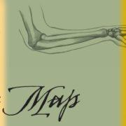 Lesiones de los pianistas - Conclusión